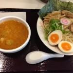 ラーメン上々 麹町店/麹町駅