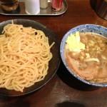 麺屋 宝袋/北浦和駅【閉店】