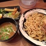 つけ麺工房 真面目/北浦和