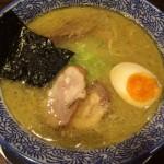麺屋桜/ジャカルタ
