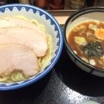 大勝軒 羽田空港店