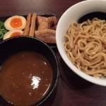 ラーメン春樹 小田原店/小田原駅