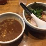 二代目基玄/北浦和【閉店】
