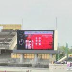 ちふれASエルフェン埼玉戦/2017年なでしこリーグ
