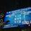 レビュー/2019年ACLノックアウトステージラウンド16・1stレグ/蔚山現代戦