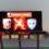 レビュー/2021年J1リーグ第3節/横浜FC戦