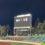 レビュー/2021年JリーグYBCルヴァンカップ グループステージ第1節/湘南ベルマーレ戦