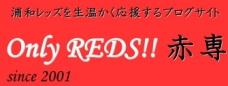 赤専|浦和レッズを生温かく応援するサイト